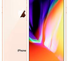 Продам восстановленный iPhone