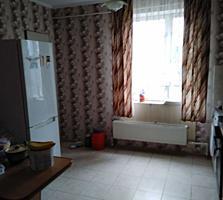 Продается жилой дом в центре Слободзеи 94 кв. м 9 соток