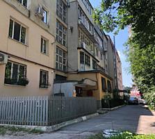 Riscanovca, seria 102, balcon din bucatarie, starea buna, locuibila!