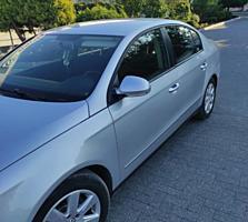 Продаётся Volkswagen Passat 2009 года!