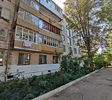 3-комнатная квартира в Тирасполе по ул. Федько