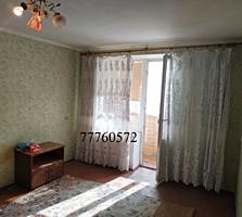 1-комная квартира, Балка шикарный 2/5, р-н школы Рахманинова, лицея
