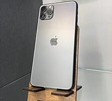 iPhone 11 Pro Max 64/256Gb VoLTE - от 820$ Доставка/Рассрочка