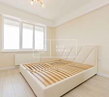 Vă oferim în vânzare un apartament Exclusiv, situat în complexul ...