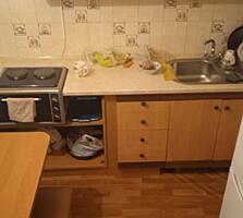 Продается комната в общежитии Балка с условиями 22.7 кв. м с кухней