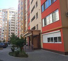 Spre vinzare se ofera apartament cu 2 odai, amplasat in sectorul ...