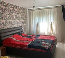 Spre vinzare se ofera apartament cu 2 odai in sectorul Ciocana! ...
