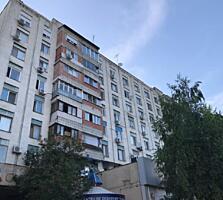 Cvartal Imobil va prezinta spre vinzare apartament deosebit care iti .