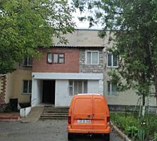 Cvartal Imobil va prezinta o locuinta comoda, amplasata intr-o zona ..