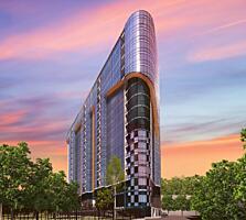 Solomon Construct Imobil este o companie constructoare de spații ...