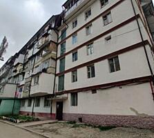 Se propune spre vinzare apartament in sectorul Botanica. Suprafata ...