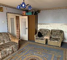 Spre vinzare va propunem apartament in sectorul Buiucani. Suprafata ..