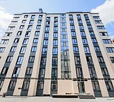 Va propunem spre vinzare apartament spatios in varianta alba, ...
