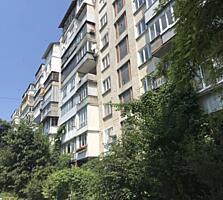 Spre vinzare se propune apartament in sectorul Botanica. Suprafata ...