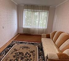Se vinde apartament curat si spatios in sectorul Telecentru. ...