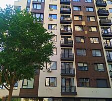 Se propune de vinzare apartament spatios in sectorul Botanica. ...