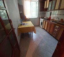 Cvarta Imobil propune spre vinzare apartament cu 2 odai amplasat in ..