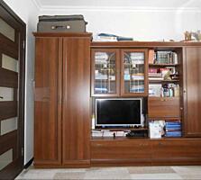 Va propunem spre vinzare apartament cu 1 odaie in sectorul Buiucani ..