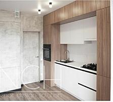 Cvartal Imobil va propune spre vanzare apartament cu 1 odaie + ...