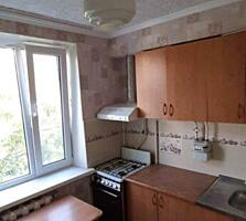 Se ofera spre vinzare apartament cu 1 odaie in sectorul Riscani al ...