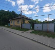 Срочно! Продам дом в центре 60м2 6 сот гараж, автономка ул. Мира 39999e