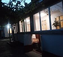 Продам 1-этажный комфортабельный дом на нижнем Кировском