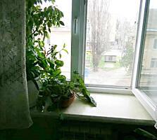 Продам 1 комнатную квартиру ул. Церковная