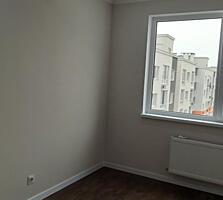 Apartament nou cu 2 odai!