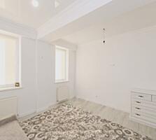 Apartament nou cu 2 odai mobilat!