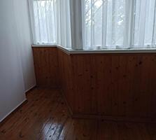 Продам хорошую квартиру на Западном!
