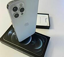 iPhone 12 Pro Max 512GB Unlocked phone