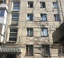Spre vînzare apartament cu 2 odai, amplasat în sect. Sculeni, str. ...