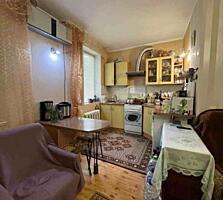 Cvartal Imobil va propune spre vinzare apartament comfortabil unde ...
