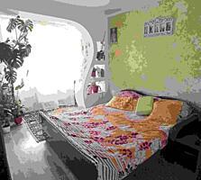 Cvartal Imobil va ofera spre vanzare un apartament cu 2 odai, in ...