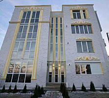 Spre vânzare apartament cu 2 camere +living, în sectorul Durlesti. ...