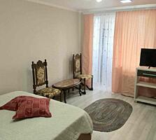Spre vinzare se ofera apartament cu 1 odaie in sectorul Ciocana. ...