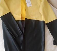 Итальянский костюм для изысканной девушки. 46-48