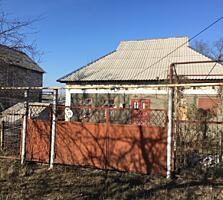 Дом в г. Дубоссары (Приднестровье)