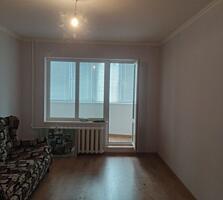 Продается квартира с ремонтом! БАМ! 3 комнаты!