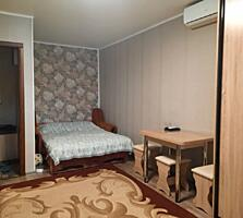 Продаётся 1 комнатная квартира на Казарского