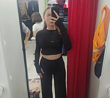 Продам костюм, новый, в отличном качестве, цена: 350 рублей ПМР.