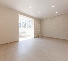 Se vinde apartament cu 2 camere, amplasat în sect. Rîșcani, pe str. ..