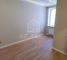 Se vinde apartament cu 2 camere, amplasat în sect. Ciocana, pe str. ..