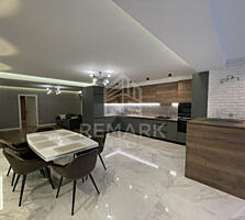 Se vinde apartament cu disign individual 3 camere, amplasată în ...