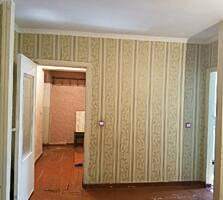 Продам 1- комнатную квартиру на Ленинском.