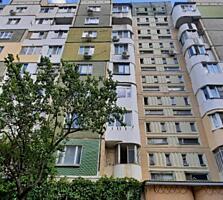 Spre vinzare se ofera apartament cu 3 odai cu incalzire centralizata .