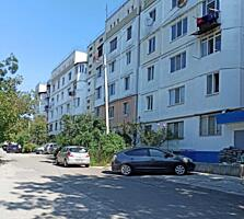 De vânzare apartament cu 3 odai în sectorul Botanica. Suprafața ...