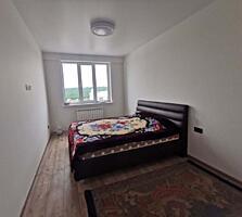 Se ofera spre vinzare apartament modern cu 2 odai + living in sect. ..