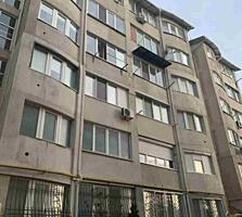 Spre vinzare se ofera apartament cu 2 odai in sectorul Botanica al ...