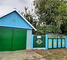 Продам дом или обменяю на квартиру, г. Слободзея